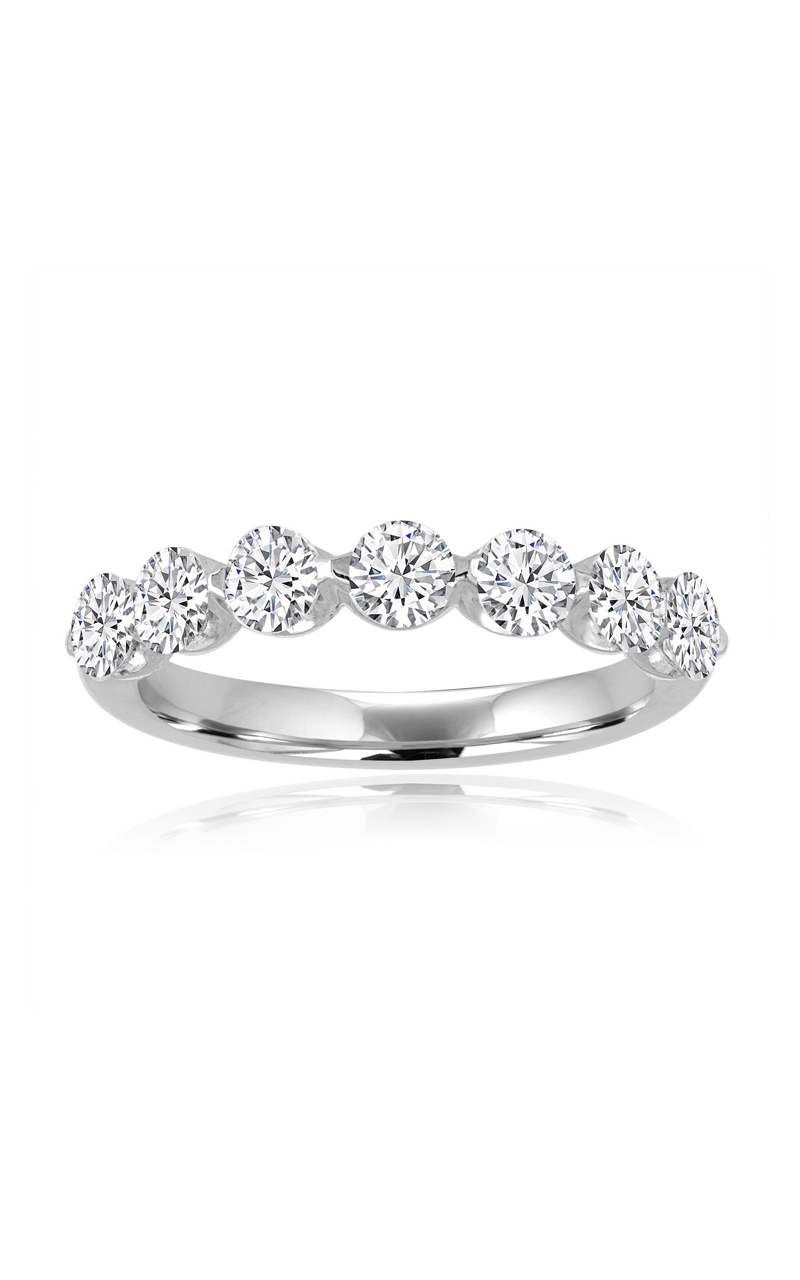 Imagine Bridal Wedding Bands 77336D-1.25 product image