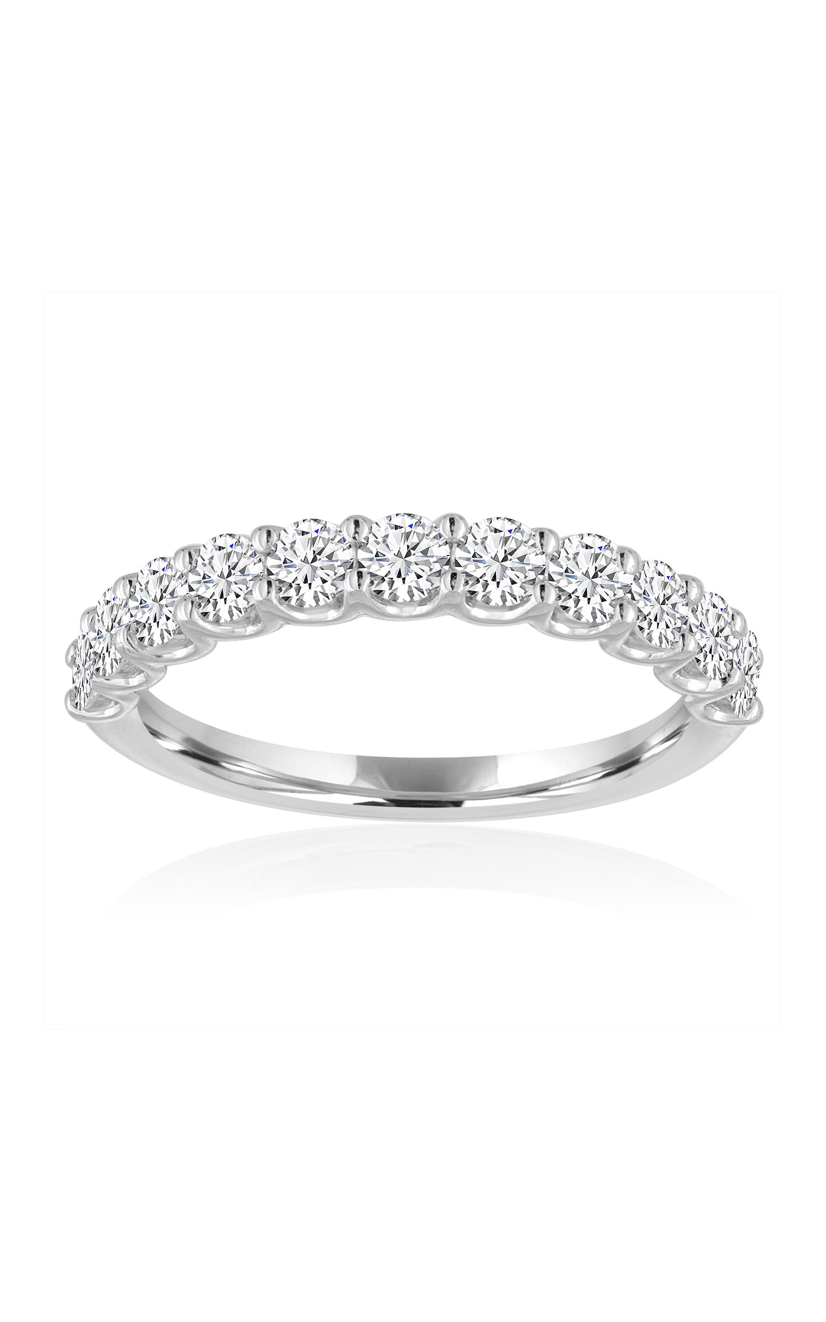 Imagine Bridal Wedding Bands 77816D-3 4 product image