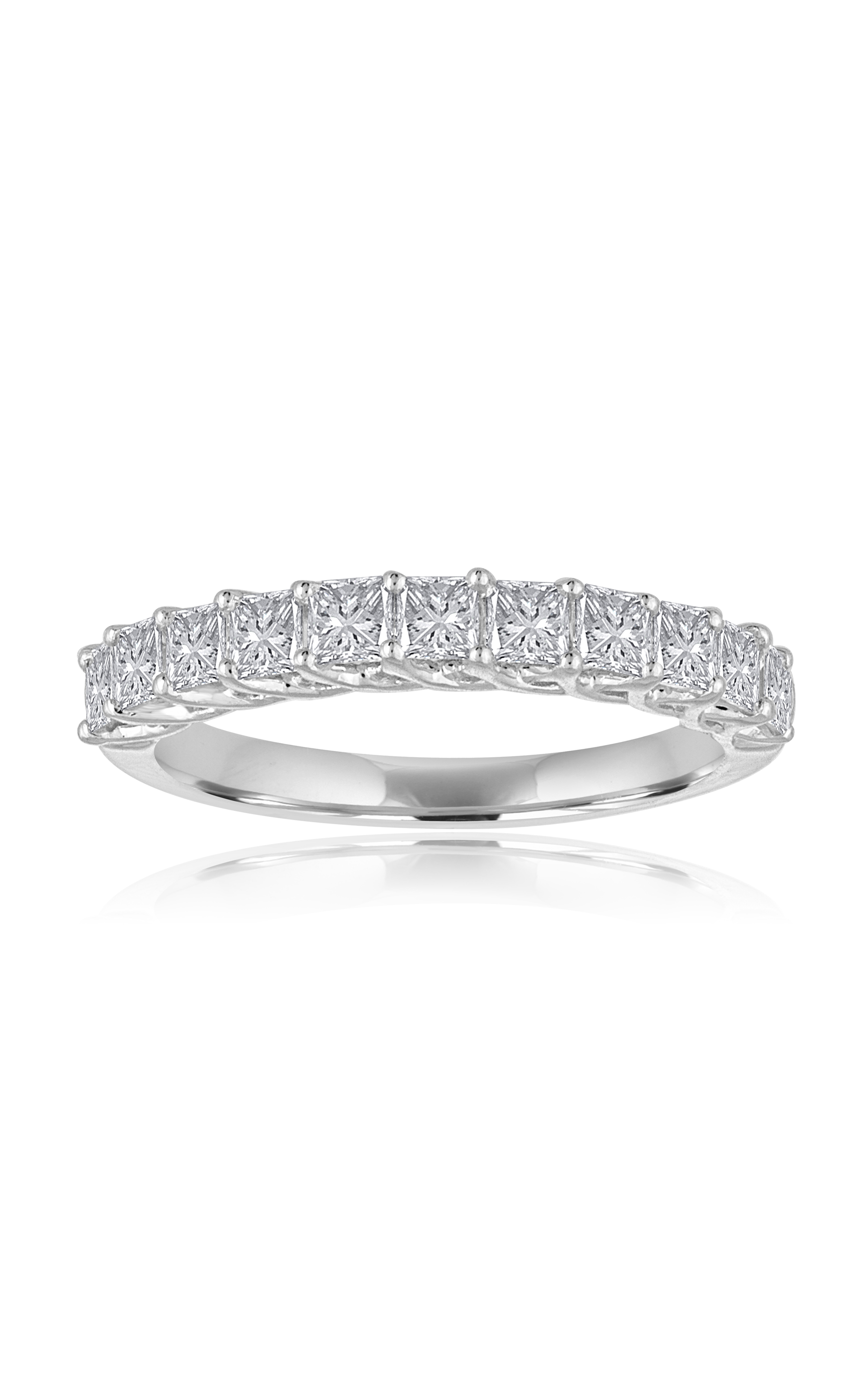 Imagine Bridal Wedding Bands 79116D-1 product image