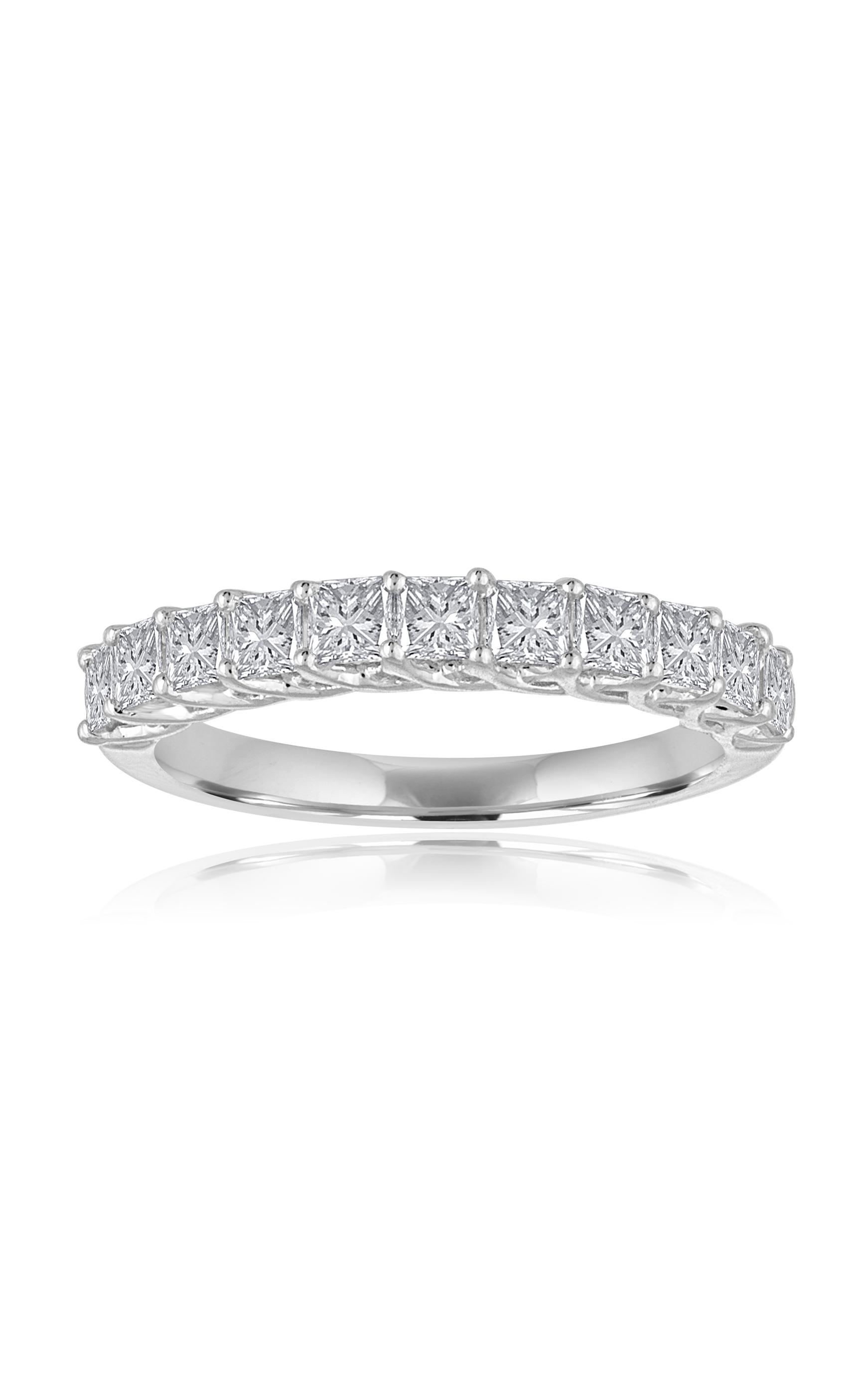 Imagine Bridal Fashion Rings 79116D-3 4 product image