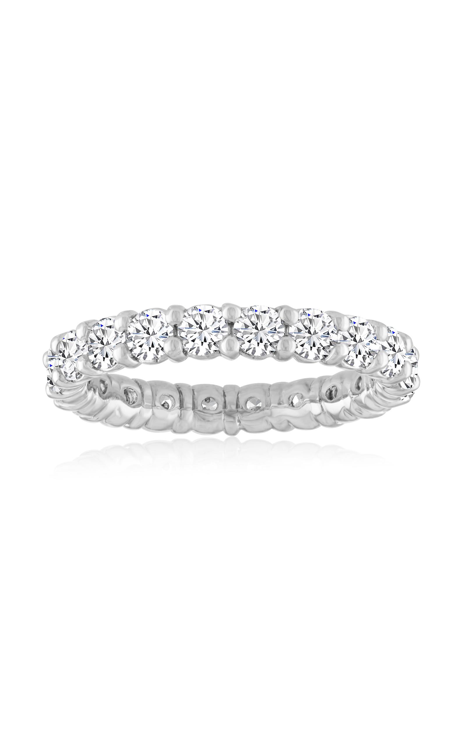 Imagine Bridal Wedding Band 86076D-3 product image