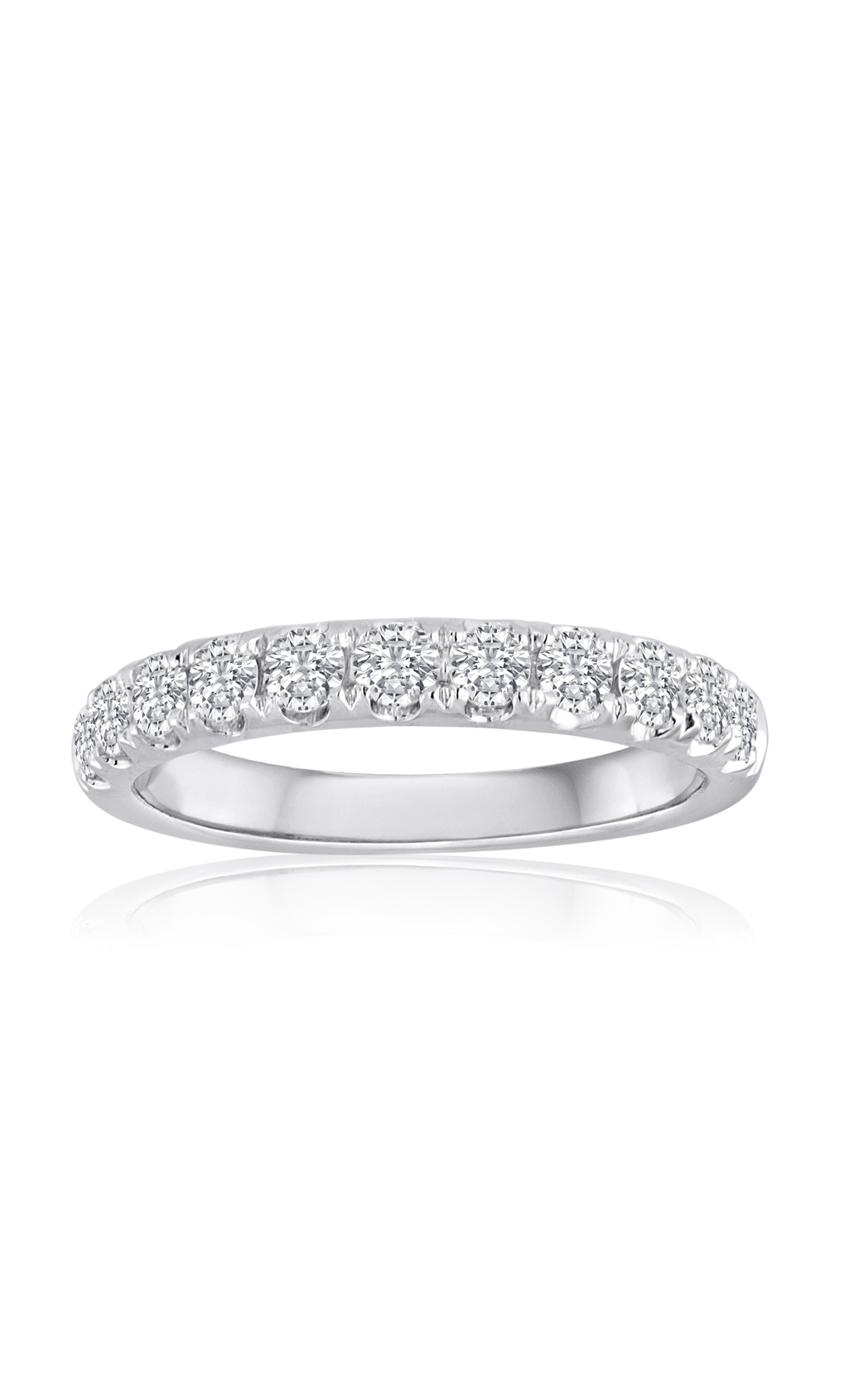 Imagine Bridal Fashion Rings 70156D-1 product image