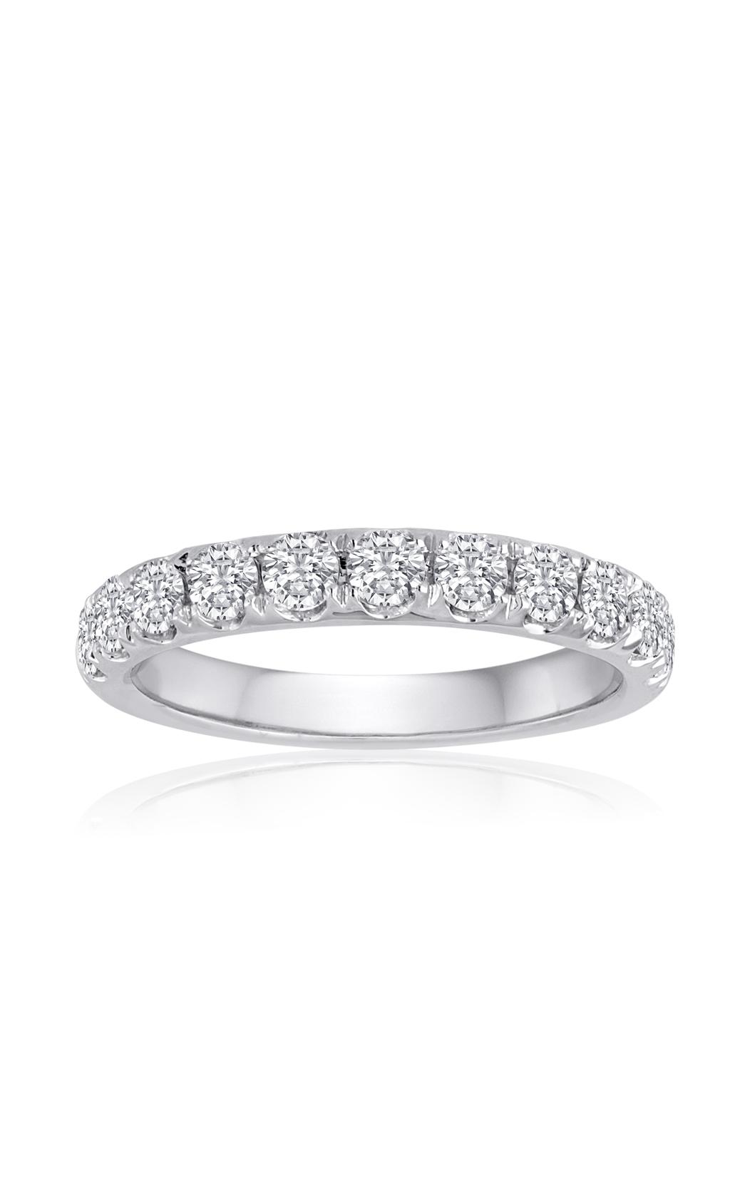 Imagine Bridal Wedding Bands 70156D-1 2 product image