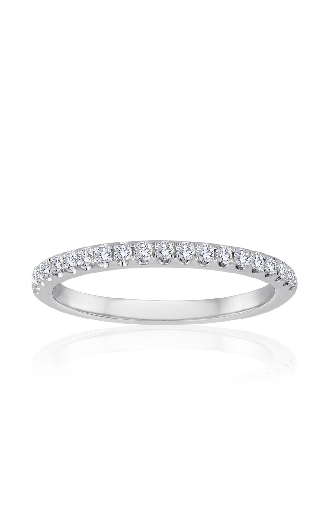 Imagine Bridal Wedding Bands 70156D-1 3 product image