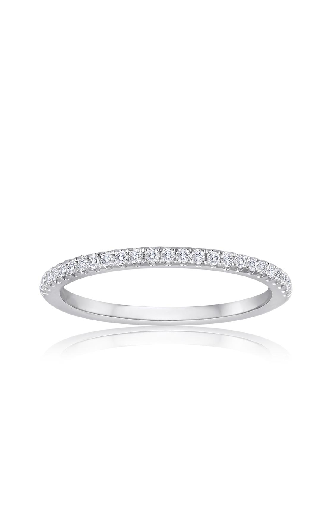 Imagine Bridal Wedding Bands 70156D-1 6 product image
