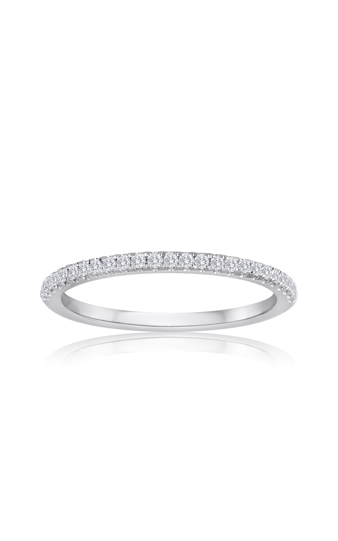 Imagine Bridal Fashion Rings 70156D-1 6 product image