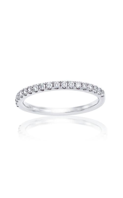 Imagine Bridal Wedding Bands 71886D-1 4 product image