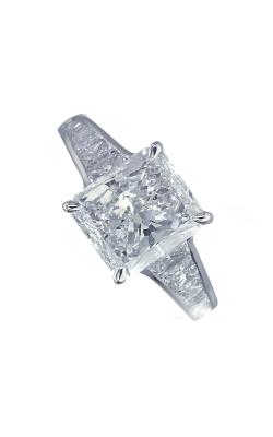 JB Star 3-Stone Classic Diamond 1301-006 product image