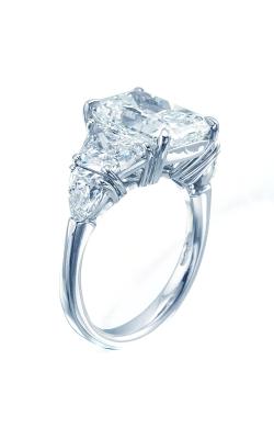 JB Star 3-Stone Classic Diamond 4912-073 product image