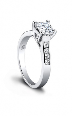 Jeff Cooper Ever Collection Engagement Ring 2974 product image