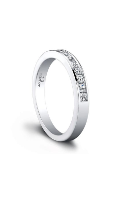 Jeff Cooper Ever Collection Wedding Band 2974B product image