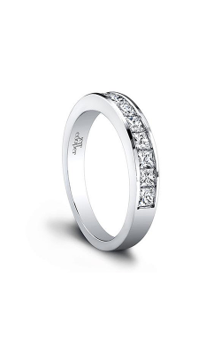 Jeff Cooper Ever Collection Wedding band 2985B product image