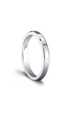 Jeff Cooper Ever Collection Wedding band 3025 product image