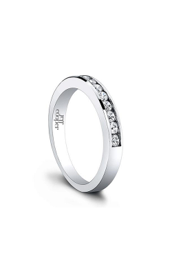Jeff Cooper Ever Collection Wedding Band 2976B product image