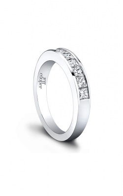 Jeff Cooper Classic Collection Wedding Band 3146B product image