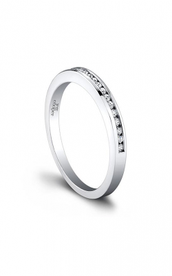 Jeff Cooper Nikole Collection Wedding band 3111B product image