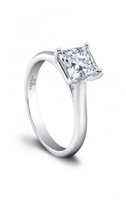 Jeff Cooper Classic Collection Engagement Ring 3320PR product image