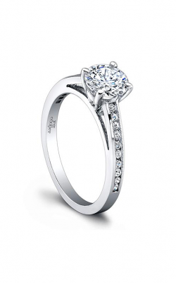 Jeff Cooper Heirloom Collection Engagement Ring 3308 product image