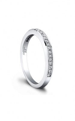 Jeff Cooper Heirloom Collection Wedding Band 3310B product image
