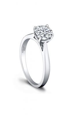 Jeff Cooper Tandem Collection Engagement Ring 3263 product image