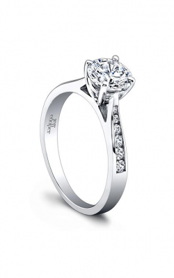 Jeff Cooper Tandem Collection Engagement ring 3266 product image