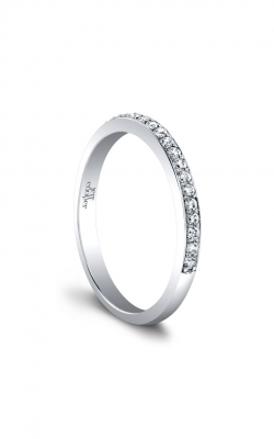 Jeff Cooper Classic Collection Wedding band 3324B product image