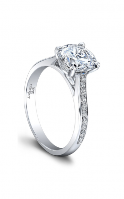 Jeff Cooper Classic Collection Engagement Ring 3326 product image