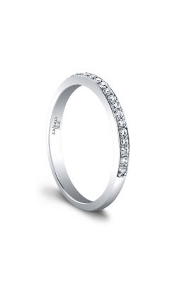 Jeff Cooper Classic Collection Wedding band 3327B product image