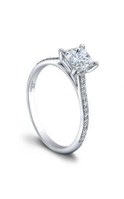Jeff Cooper Classic Collection Engagement Ring 3328 product image