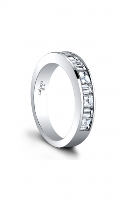 Jeff Cooper Classic Collection Wedding band 3330B product image