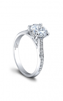 Jeff Cooper Classic Collection Engagement Ring 3342 product image