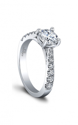 Jeff Cooper Tandem Collection Engagement ring 1514 product image