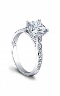Jeff Cooper Classic Collection Engagement ring 3325 product image