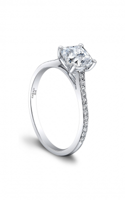 Jeff Cooper Classic Collection Engagement ring 3329 product image
