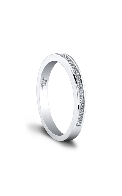 Jeff Cooper Ever Collection Wedding band 3346B product image
