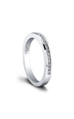 Jeff Cooper Ever Collection Wedding band 3347B product image