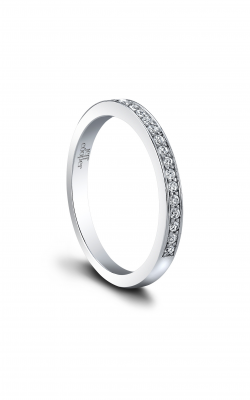Jeff Cooper Classic Collection Wedding Band 1641-B product image