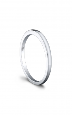 Jeff Cooper Classic Collection Wedding band 3320-B product image