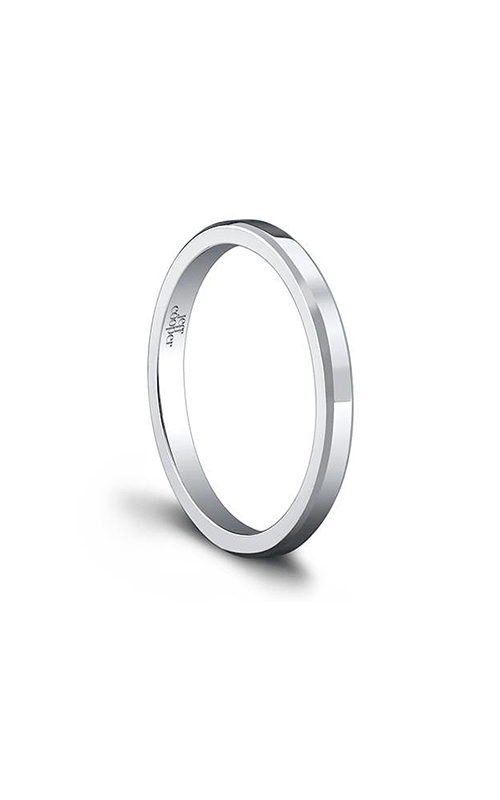 Jeff Cooper Ever Collection Wedding band 3020 product image