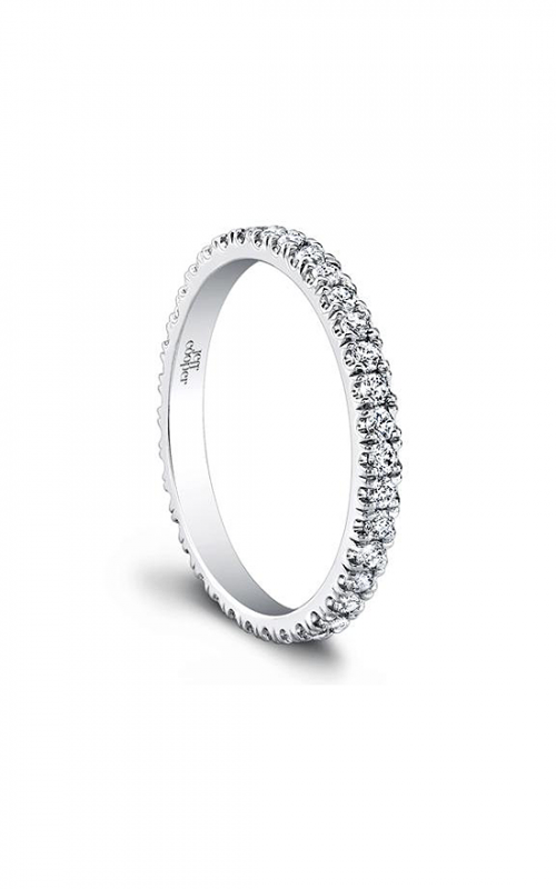 Jeff Cooper Grace Collection Wedding band 1608E1.5 product image