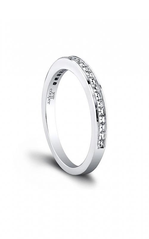 Jeff Cooper Heirloom Collection Wedding band 3309B product image
