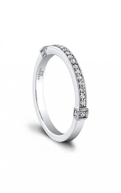 Jeff Cooper Heirloom Collection Wedding band 1600B product image