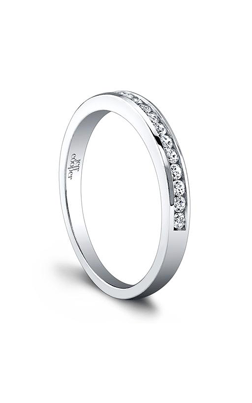 Jeff Cooper Tandem Collection Wedding band 3266B product image