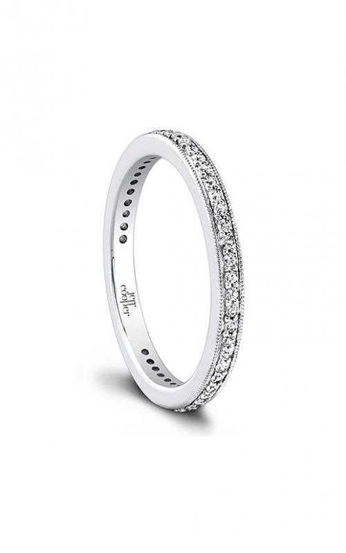 Jeff Cooper Heirloom Collection Wedding band 1602E product image