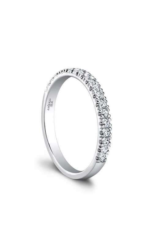 Jeff Cooper Classic Collection Wedding band 1642 product image