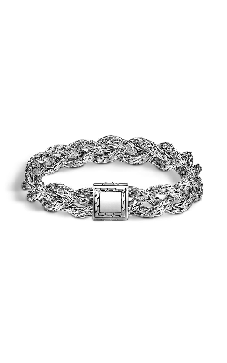 John Hardy Classic Chain Collection Bracelet BB99068 product image