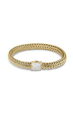 John Hardy Classic Chain Bracelet BGX90402DIAXM product image