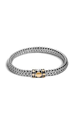 John Hardy Dot Collection Bracelet BZ33666XM product image