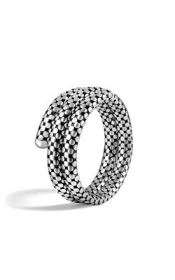 John Hardy Dot Bracelet BB33716XM-L product image