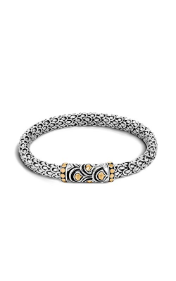 John Hardy Naga Collection Bracelet BZ65151 product image
